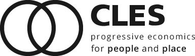 CLES LOGO
