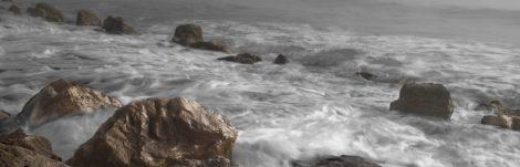 ocean-banner