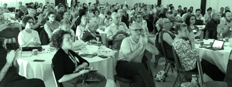 Reflections on the Community Wealth Building Summit | CLES